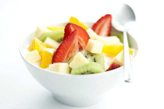 src=https://www.theindusparent.com/wp content/uploads/sites/9/2015/10/fruit salad.jpg 5 delectable recipes if you are fasting this navratri