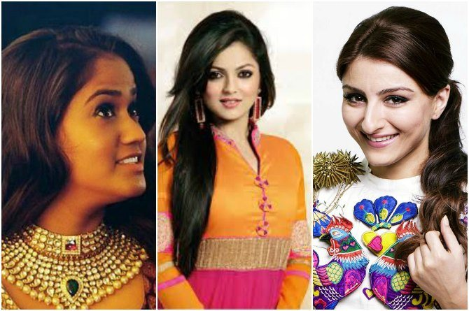 Celebrities who will be celebrating karva chauth for the first time