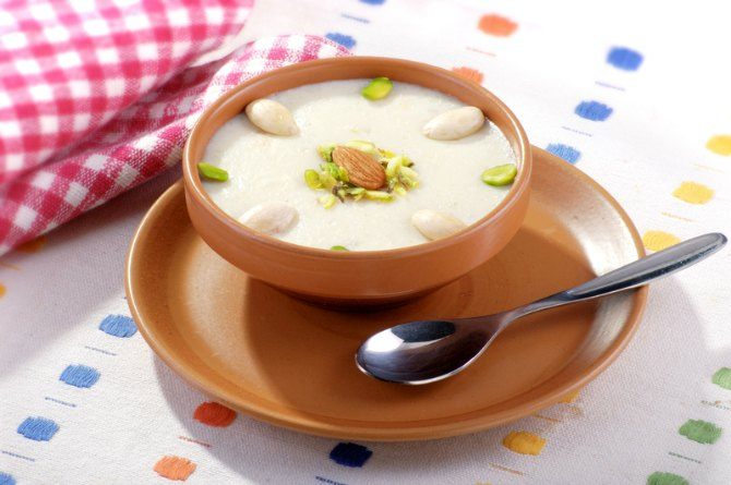 src=https://www.theindusparent.com/wp content/uploads/sites/9/2015/10/makhana kheer.jpg 5 delectable recipes if you are fasting this navratri