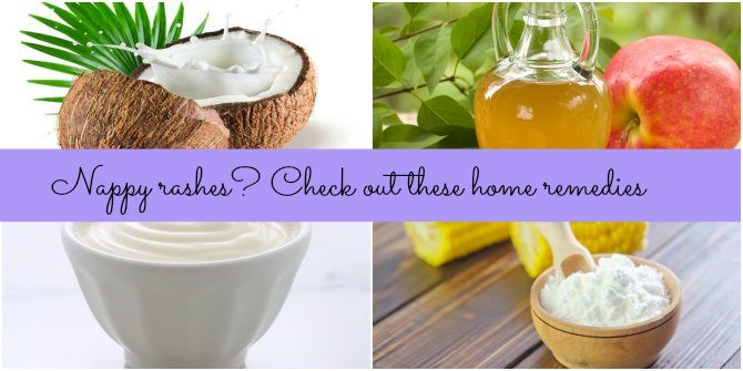 10 effective home remedies for nappy rash you can swear by