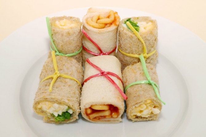 src=https://www.theindusparent.com/wp content/uploads/sites/9/2015/10/sandwich rolls.jpg 5 easy birthday party snack ideas that will win his heart!