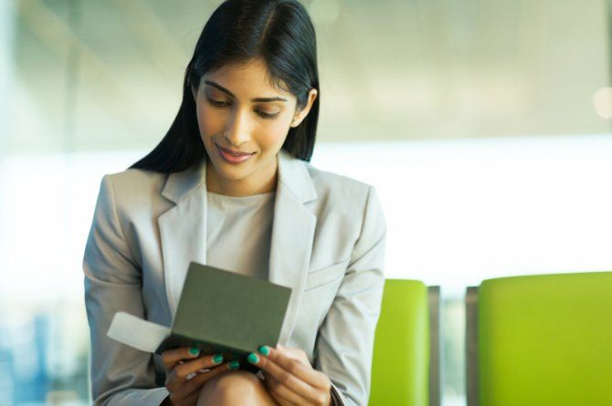 25% Indian women suffer from unequal career opportunities: Study