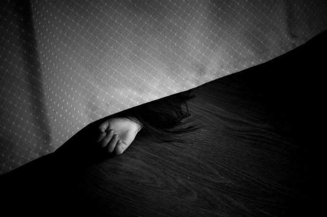 Teenager commits suicide after father refuses to lend Rs 750 for picnic
