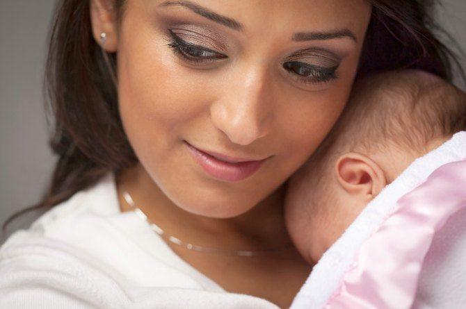 What kind of a parent are you? Read this to find out!