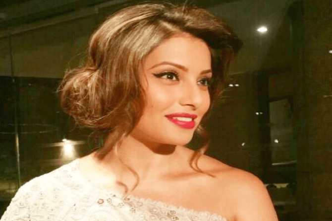 Mums, do you know of these 10 tummy-tightening foods that Bipasha Basu swears by?