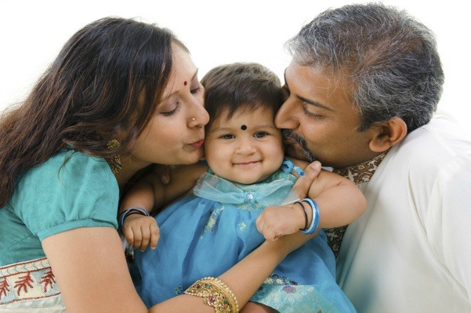 Beautiful Hindu Baby Names for 2016