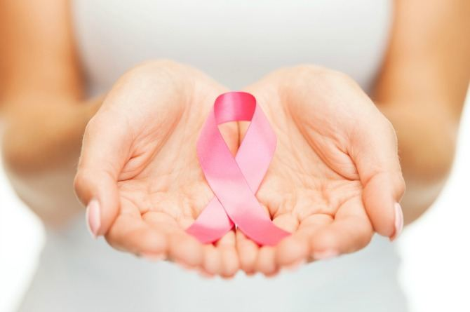 World Cancer Day: New DNA test can diagnose breast cancer risk, says study