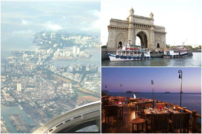Top 9 things to do in Mumbai on Valentine's Day