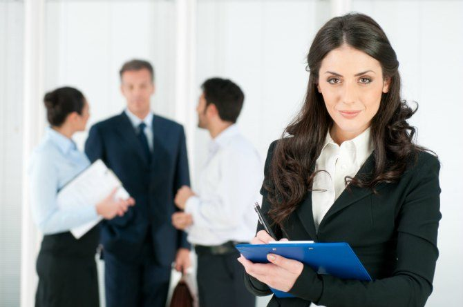 Companies with more women in leadership roles make more profits: Survey