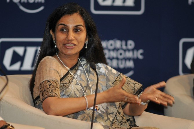 ICICI Bank rolls out the red carpet for female employees, launches a work from home initiative