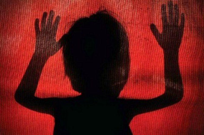 An alarming rise in porn addiction and sexual abuse cases in Indian kids, says Childline