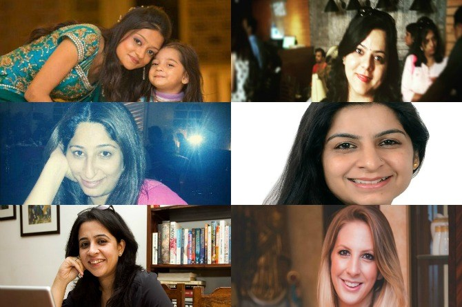 Women's Day Special: Top 6 Mommy Influencers In India