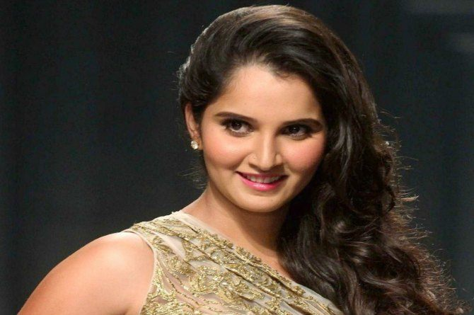 Sania-Mirza-cropped