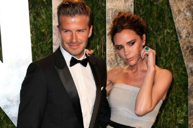 This is the one thing that Victoria Beckham does not like about David Beckham