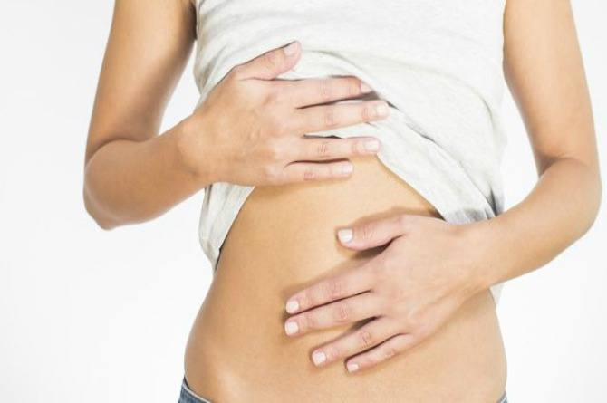 Everything you need to know about Polycystic Ovarian Disorder (PCOD)