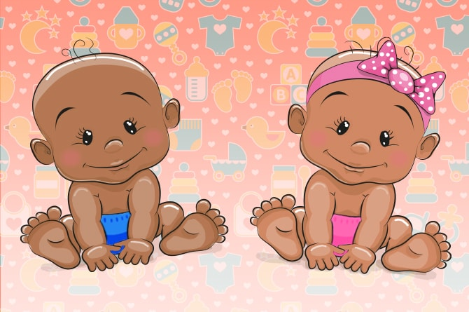 Beautiful Gujarati Baby Names for 2016