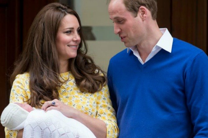 The Royal Family still tease Kate Middleton about this one thing