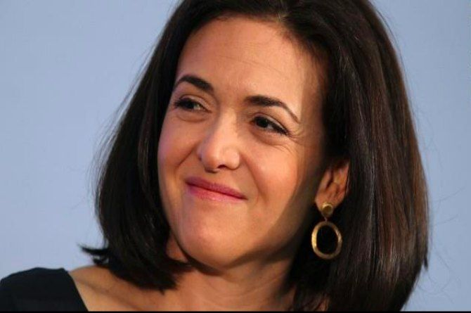 Here's the Indian video that moved Facebook COO Sheryl Sandberg