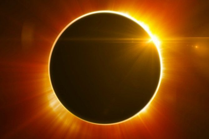 Solar eclipse and pregnancy: Do you believe in these myths?