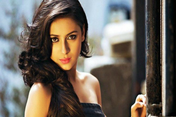 Just In: Pratyusha Banerjee case gets murkier! Reports say the actress was PREGNANT!