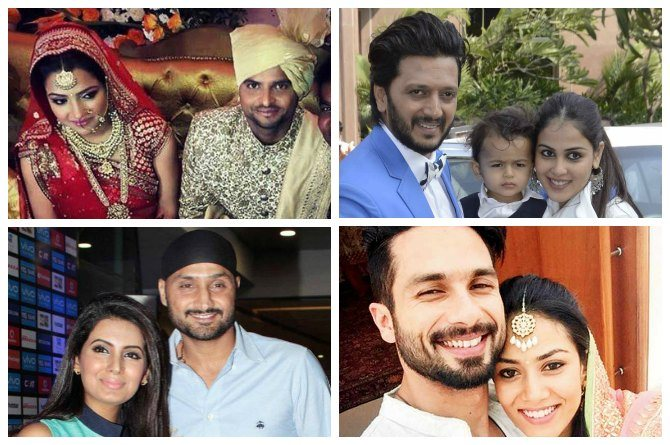 5 Indian celebrities who are all set to become mums in 2016!