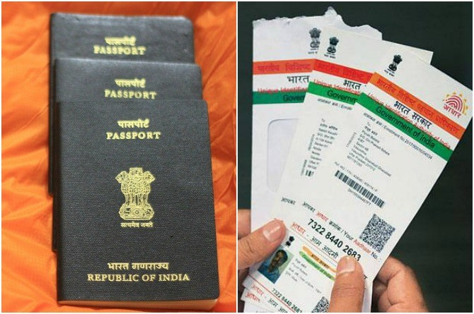 Mums, lost your passport or driver's license? Here's how you can register an FIR in 5 mins