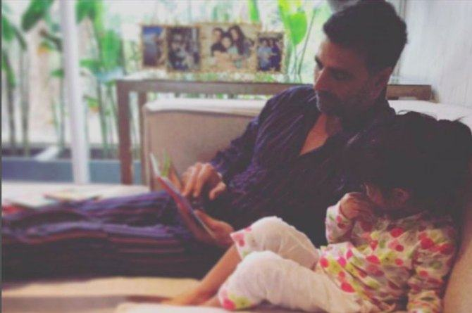 5 Things dads should teach their daughters