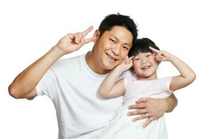 3 mistakes dads unknowingly make with their toddlers