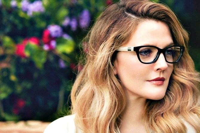 Drew Barrymore opens up about overcoming feeling like 'the biggest failure' after divorce