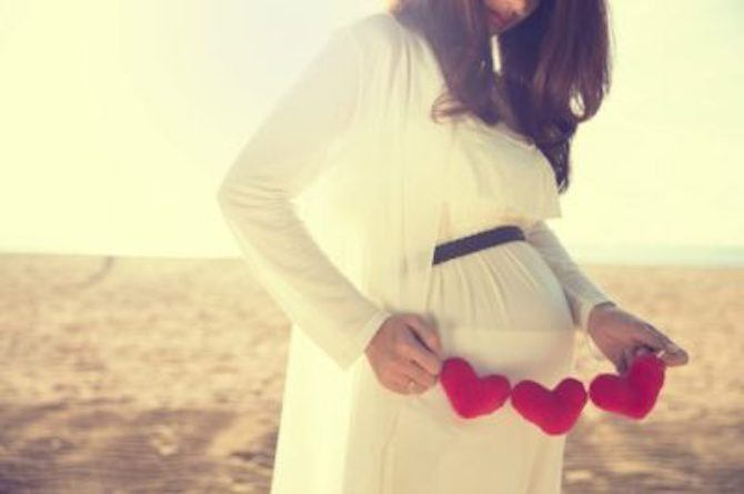 Pregnancy Week 21: Guide for Mothers