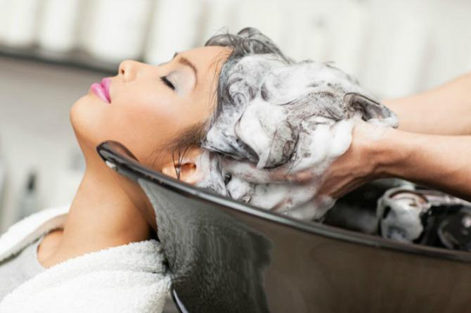 4 beauty regimens that could kill you—literally
