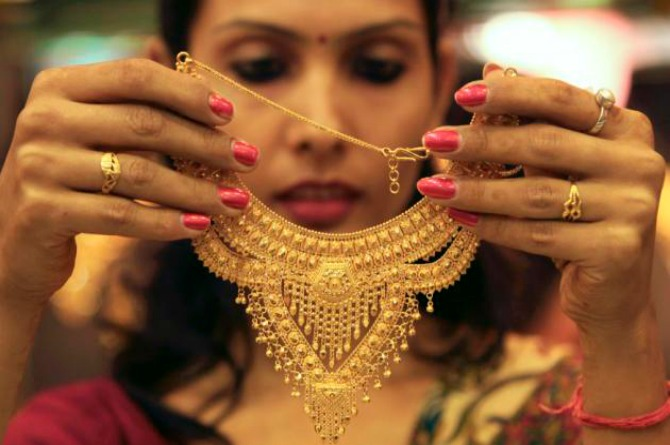 Are you planning to invest in gold? Here's what you should keep in mind
