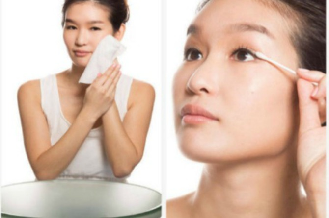 10-Step Korean skincare routine you should be doing every night
