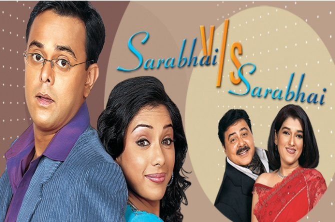 OMG! TV's most popular family might be back soon!