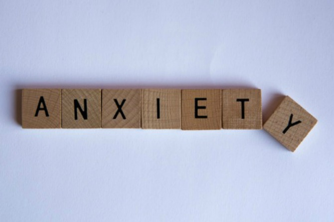 9 things about anxiety that you need to know as a parent