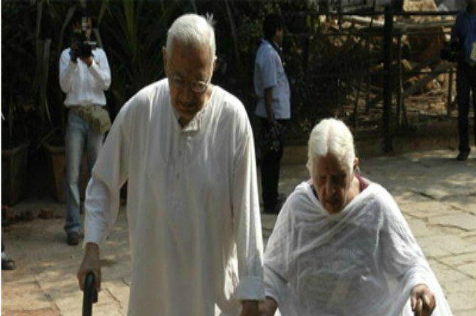 1 in 5 Indian elders abused at home, says HelpAge India survey