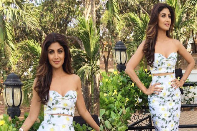 Shilpa Shetty Sexy Video Download