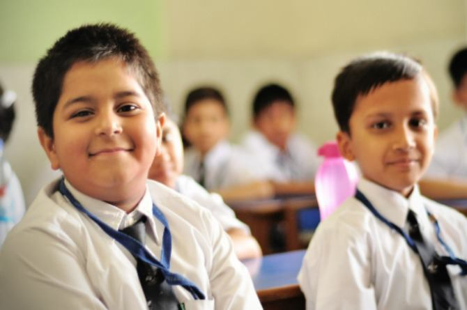 ICSE school board is revamping its syllabus to align it with that of CBSE