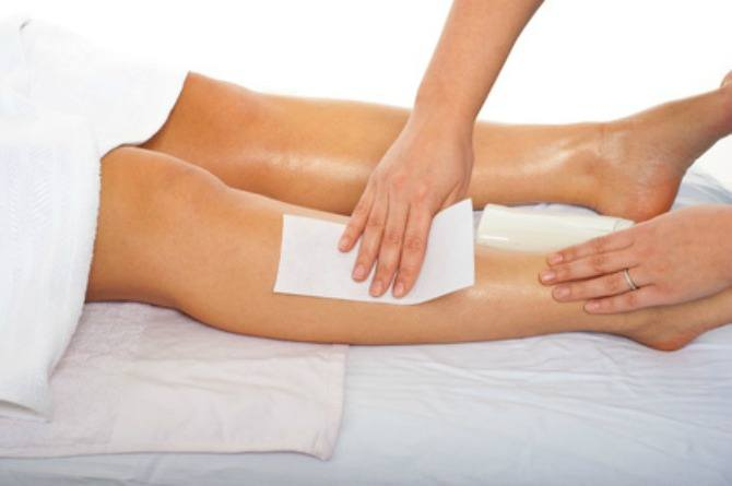 6 myths about hair removal debunked