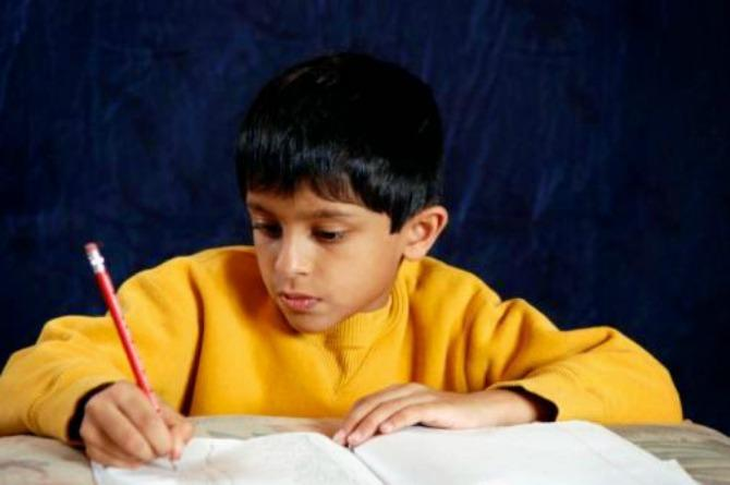 Why your child's handwriting still matters in the digital age