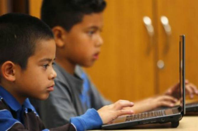 10 Things you need to teach your kids about internet safety