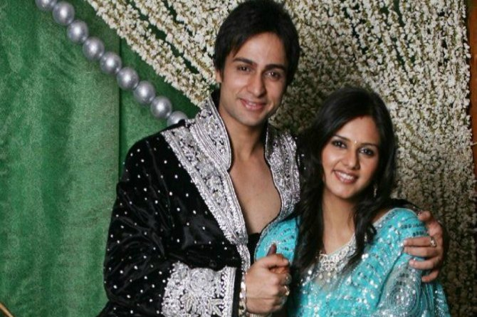 Actress Daljeet Kaur opens up on her abusive marriage with actor Shaleen Bhanot