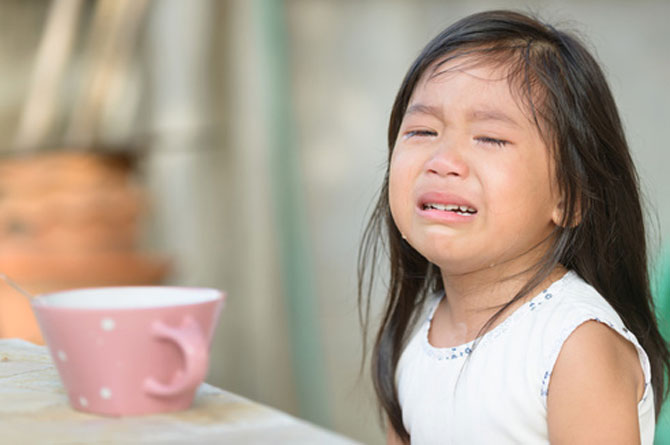 Is public shaming good parenting? Parents share their opinions