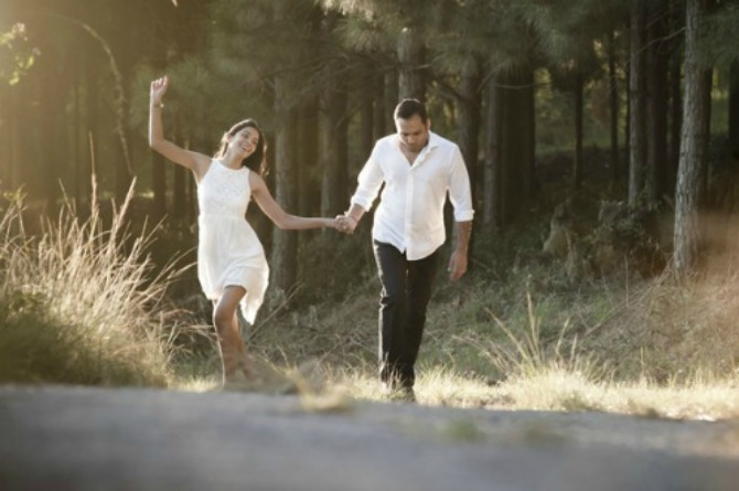 5 good habits wives want their husbands to have