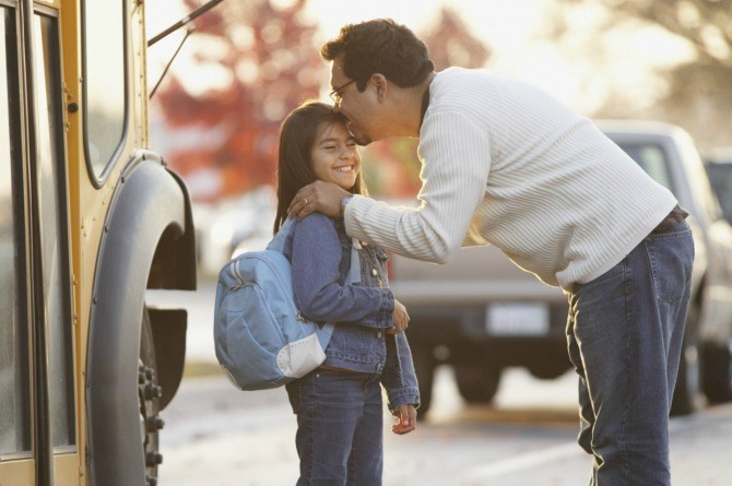 Teach your kid to be more grateful with these tips!
