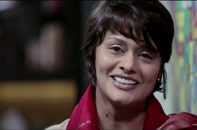 Wondering how to explain the GST Bill to your kids? Pallavi Joshi can do it for you!