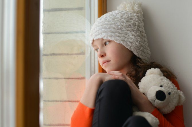 Is having imaginary friends normal or dangerous? Experts weigh in on the issue
