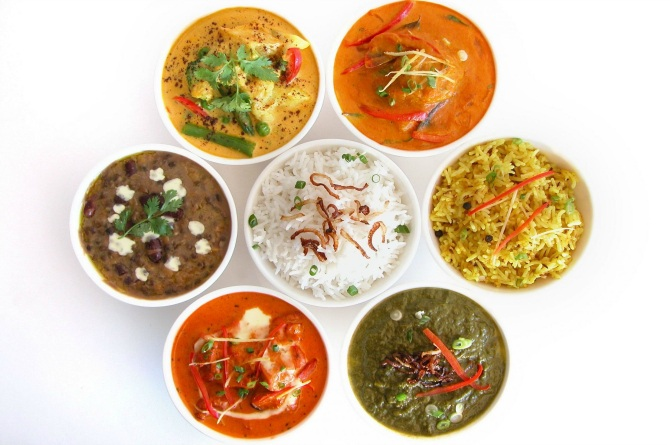 5 Indian vegetarian delicacies for your kids that are rich in proteins