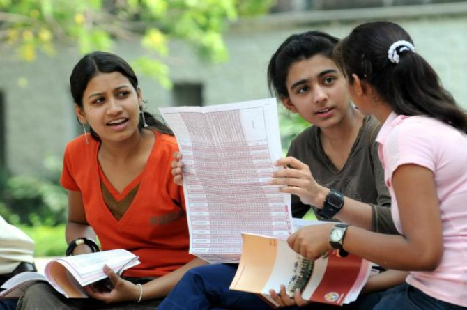 India is ready for more students - How to help yours study better!