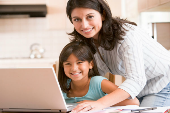 5 amazing tech innovations for busy moms